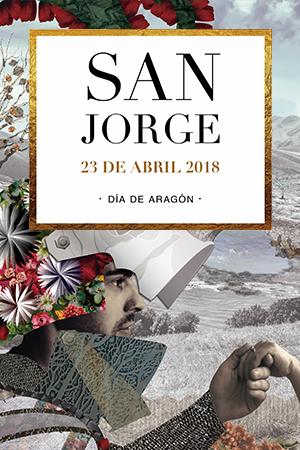 San Jorge - Gobierno de Aragón