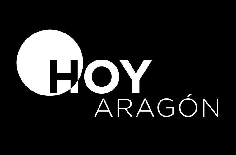 HOY ARAGÓN noticias Zaragoza Huesca y Teruel