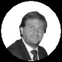 Fernando Ledesma