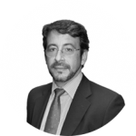 Luis Murillo Jaso