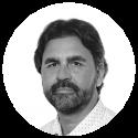 Manuel Baraza