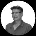 Luis Ferruz