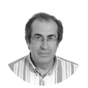 Antonio Nadal