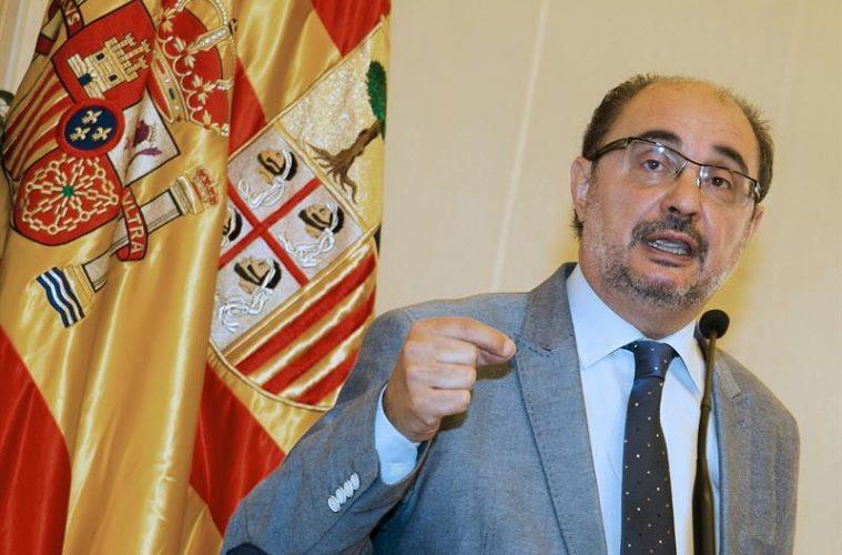 Javier Lamban Aragon