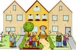 Lazaro Asociados abogados comunidad vecinos