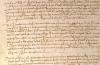 archivo histórico corona aragón
