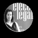 Vanesa Krum - ELECE LEGAL