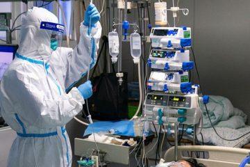 Tramitación exprés de Permisos para personal sanitario extranjero debido al Covid19 (Coronavirus)