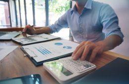 Ventajas de un asesor contable