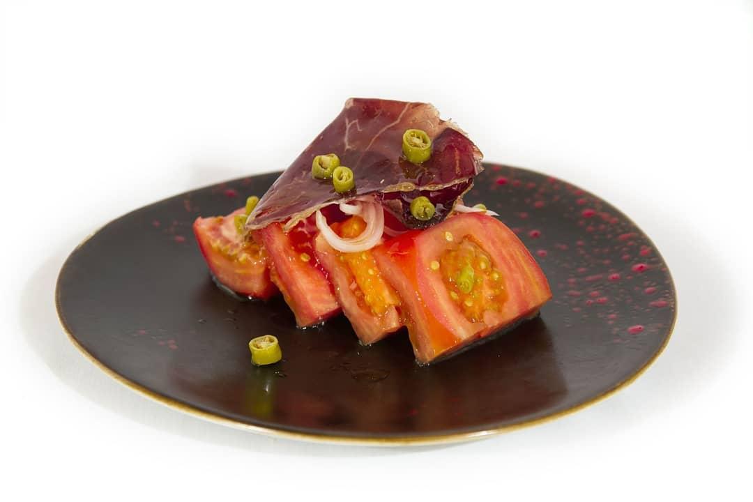 Los mejores restaurantes de Huesca