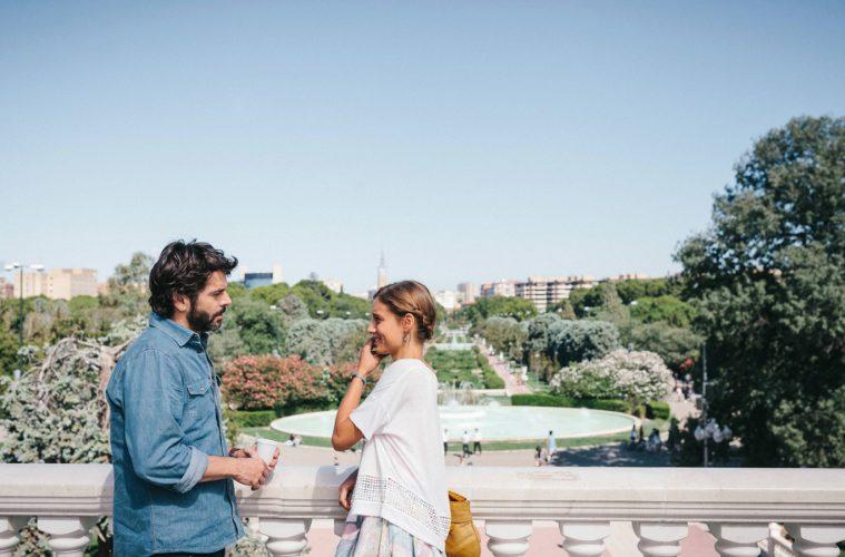 películas rodadas en Zaragoza