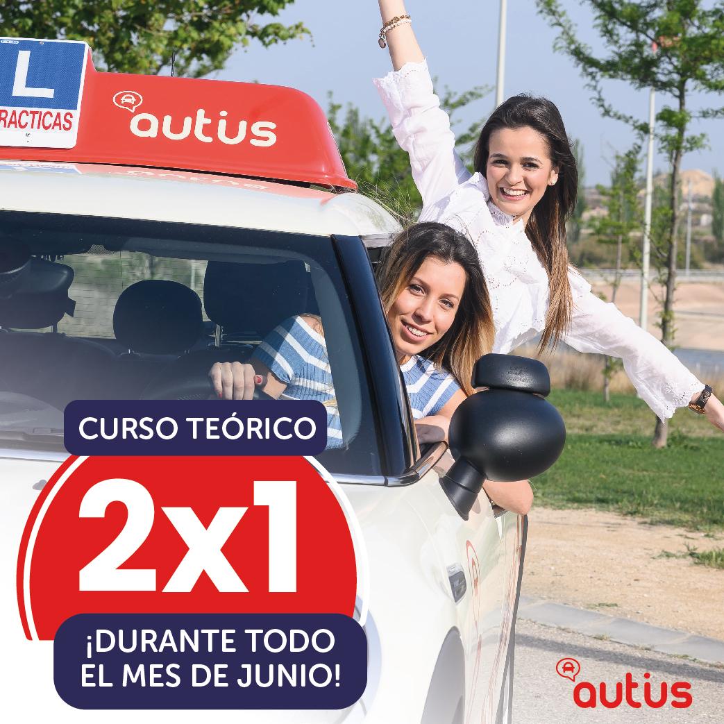 Autius