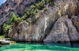 Los espacios naturales más bonitos de Aragón