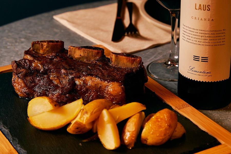 Nuevos restaurantes Zaragoza