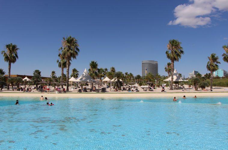 Planes de verano en Zaragoza
